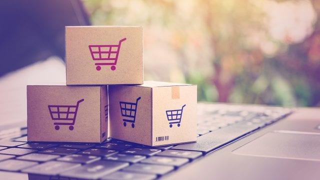 ecommerce, comercio electrónico, wopen