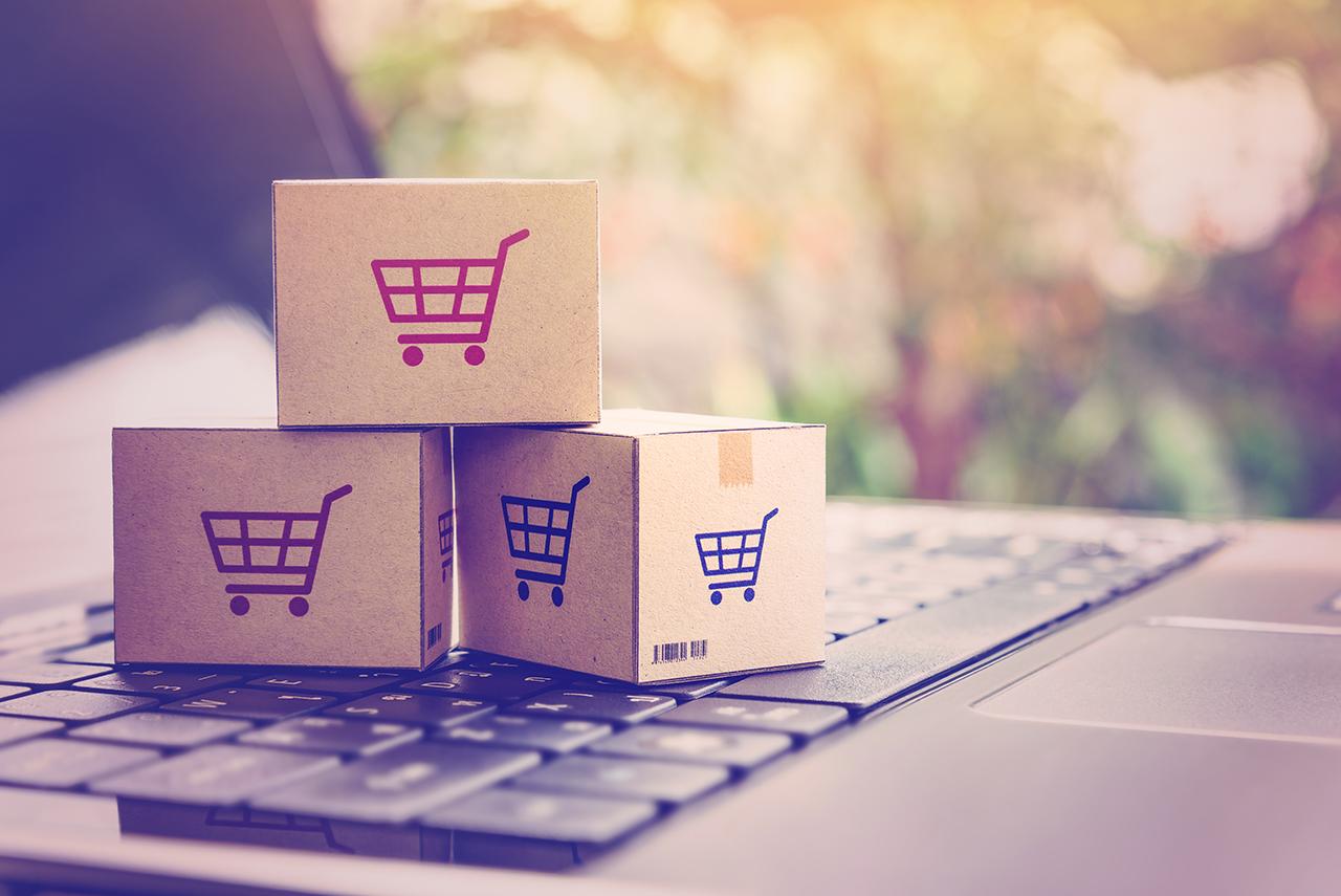 Wopen: la solución e-commerce que reactiva el comercio local en México