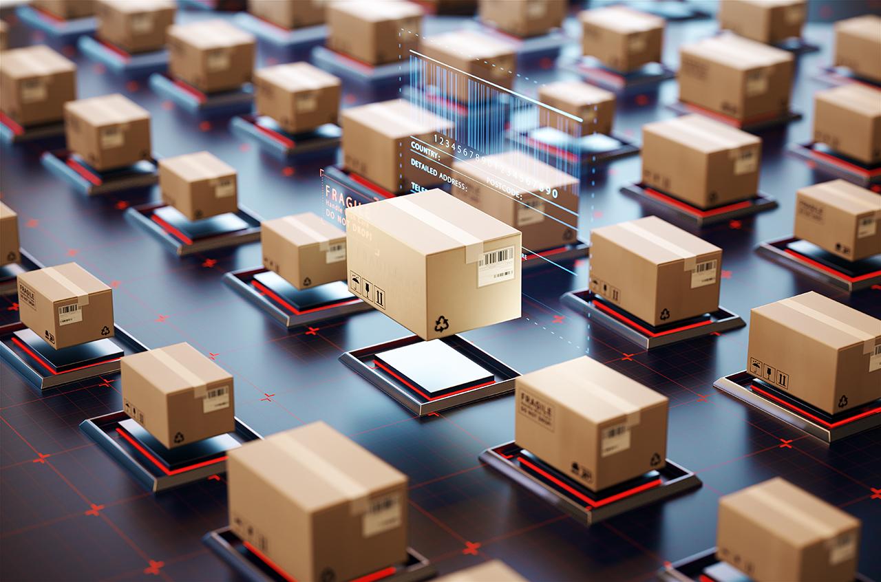 Centros de última milla: el nuevo panorama de la industria logística