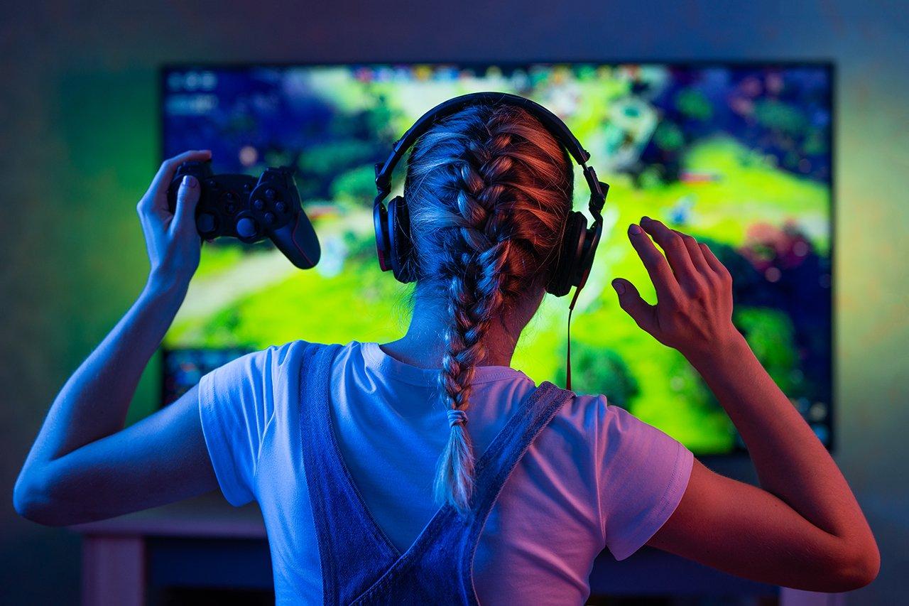 YTA Gaming: cómplice detrás del éxito de streamers en Latinoamérica