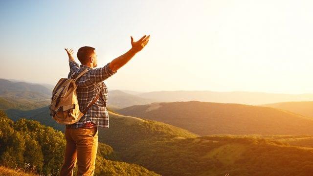 turismo, vacaciones, viajar, aventura, premier,