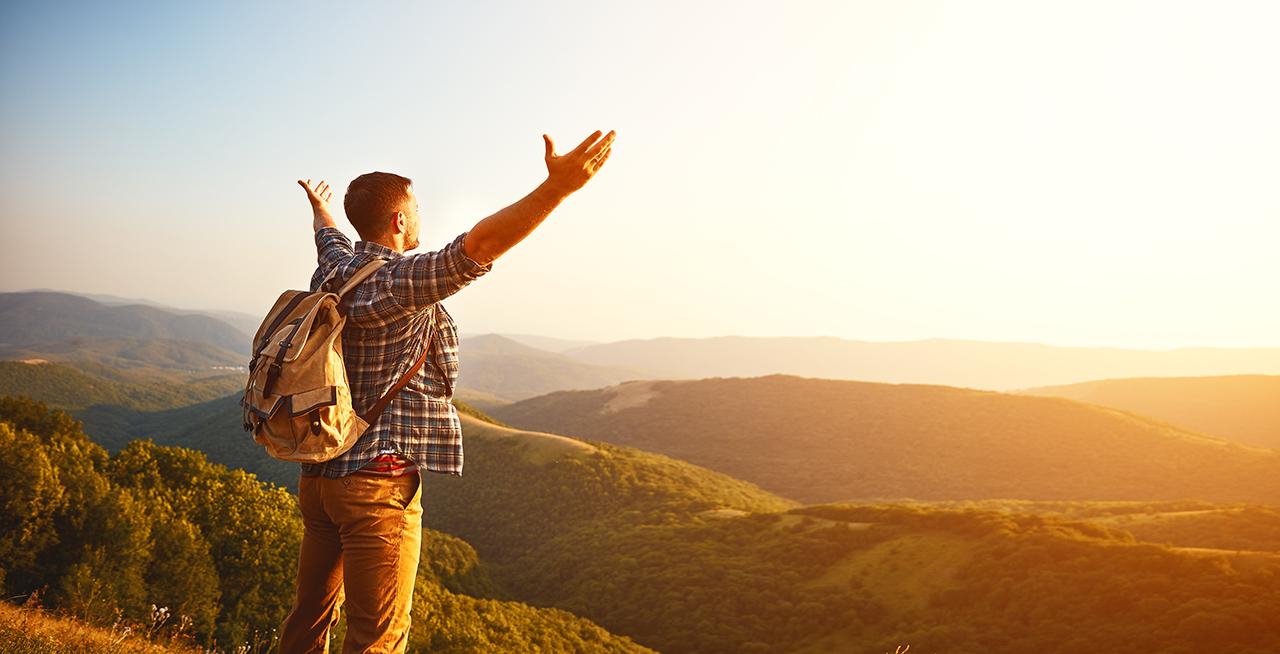 Retoma el vuelo: atesora tus Puntos Premier y conquista un nuevo destino
