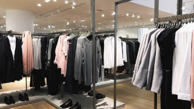 moda y sustentabilidad