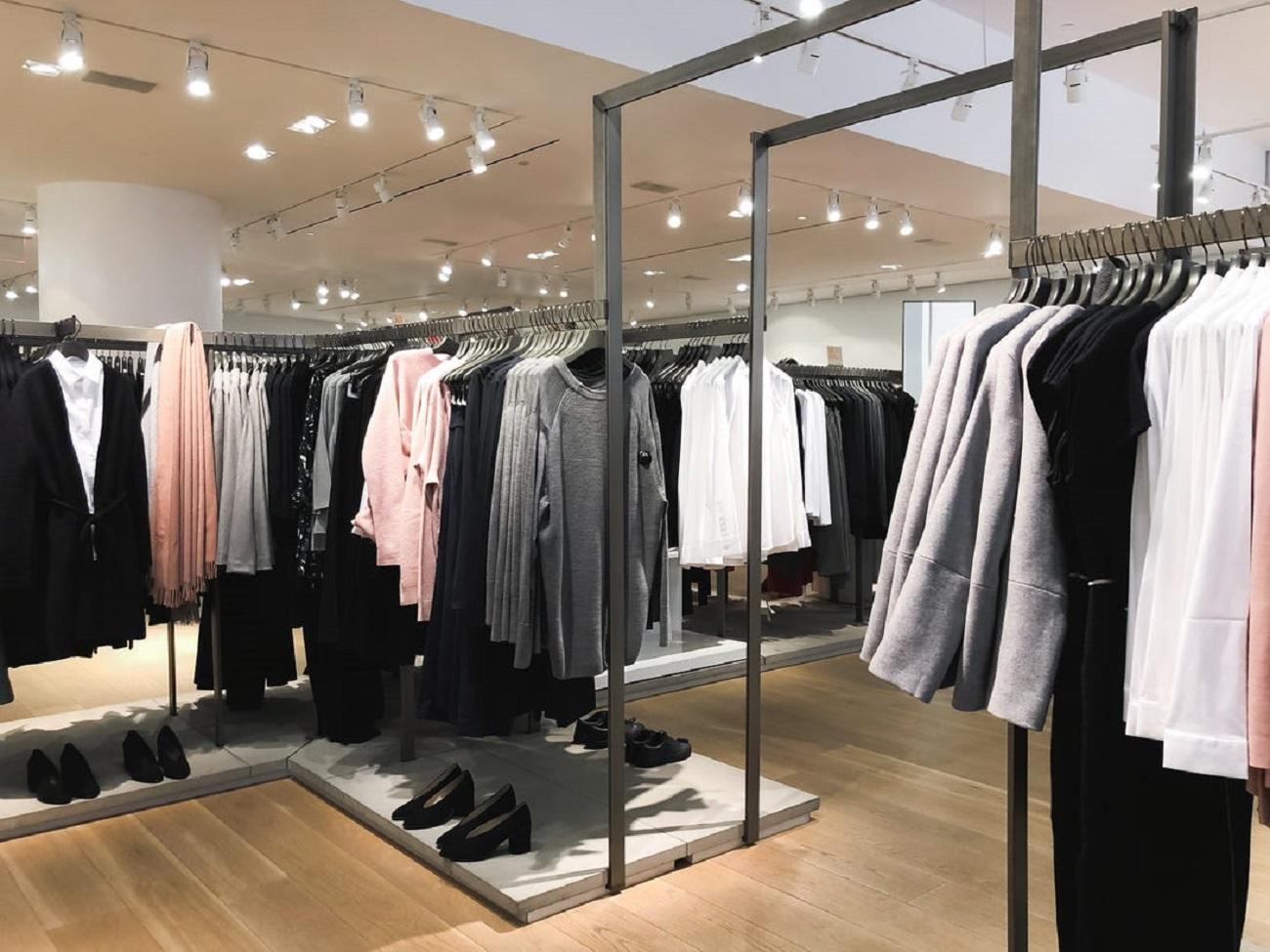 ¿Puede ser sustentable la industria 'fast fashion'? Esto dicen las expertas en medio ambiente