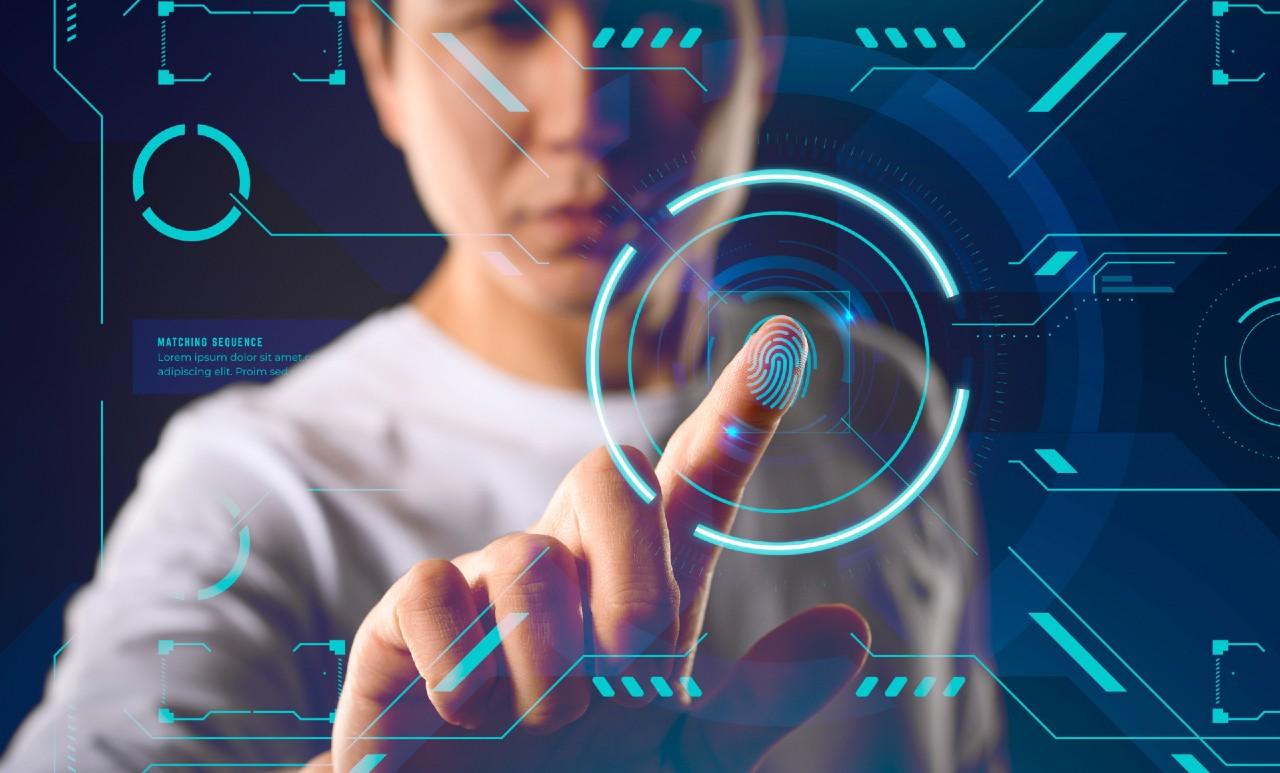 Las personas, el componente fundamental de la tecnología