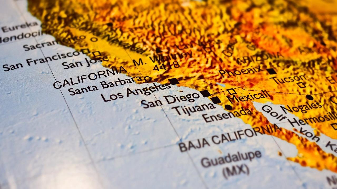 Eliminar peaje en Playas de Tijuana como busca el gobernador Bonilla es ilegal: SCT