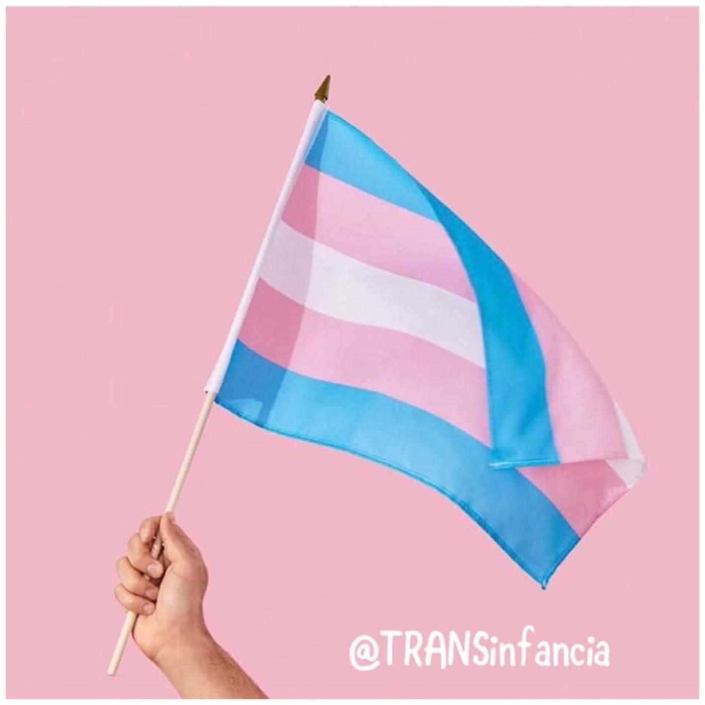 Nueva York deroga ley en favor de transexuales