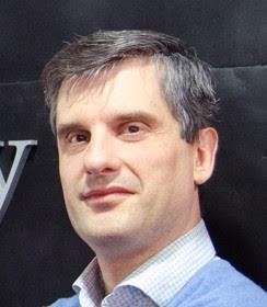 Maximo Santos Miranda