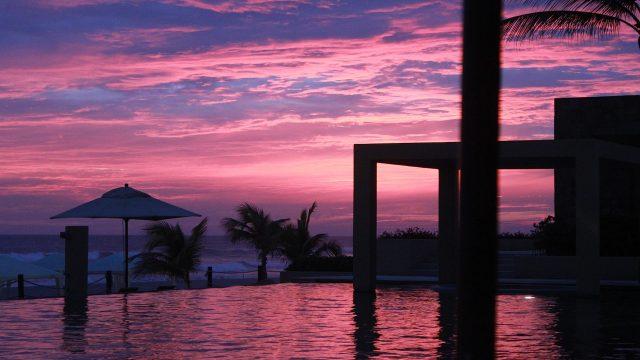 viajes Acapulco