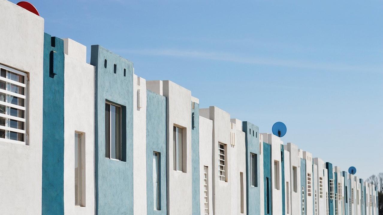 En 60% de la vivienda en México no se genera patrimonio: Canadevi