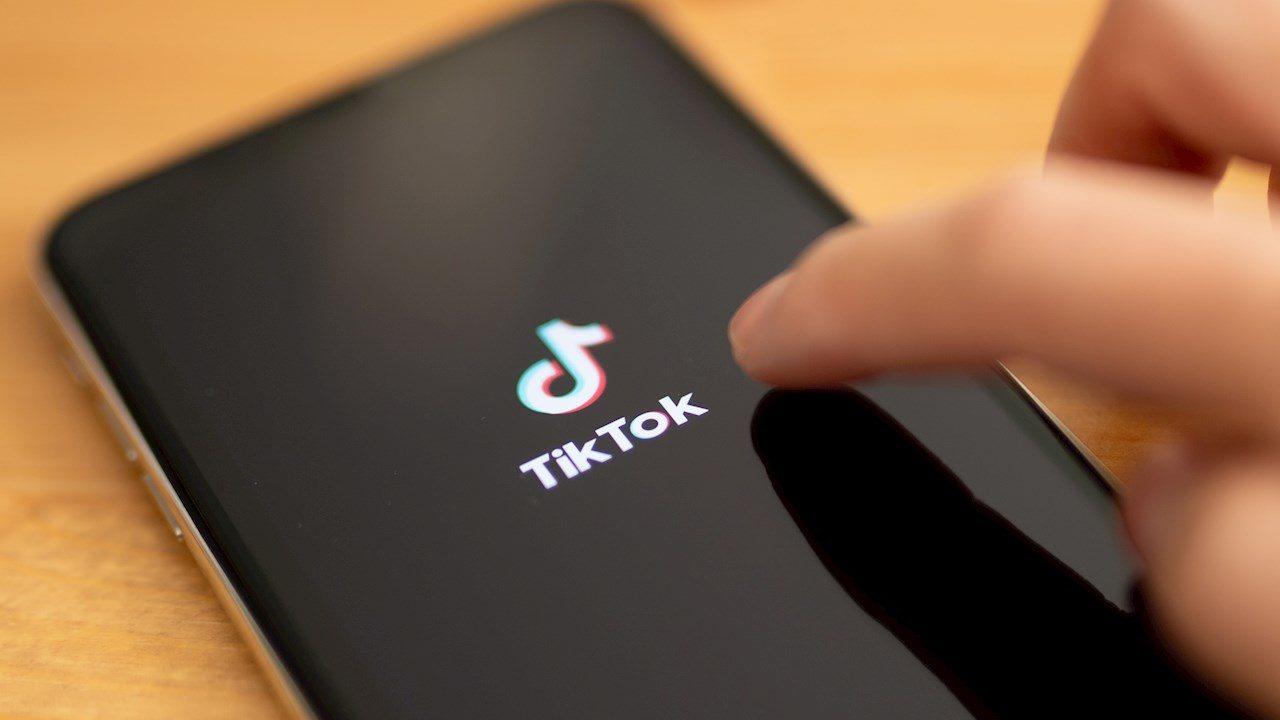 TikTok es LA fábrica para crear músicos millonarios