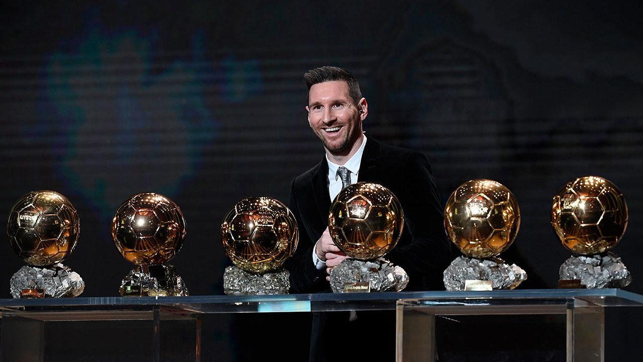 París espera ilusionado a Messi; socio del Barcelona busca traba legal