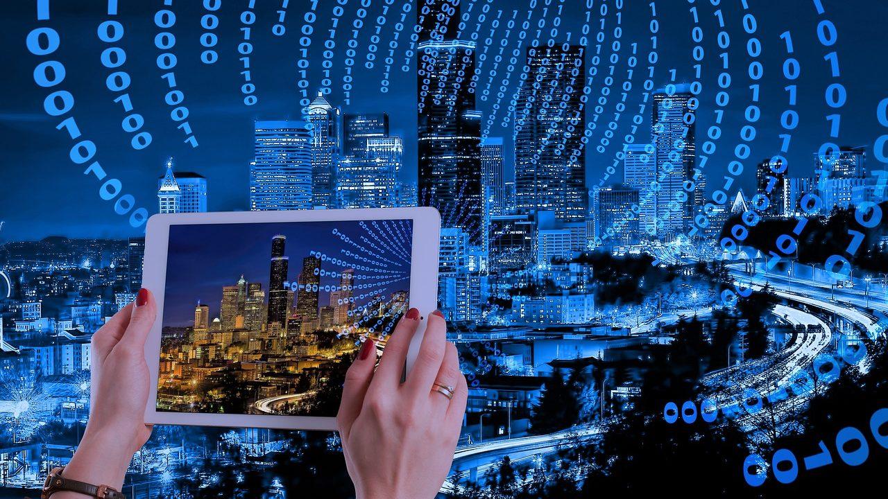 Tecnología 6G para 2026: Un hecho que revolucionará aún mes la era actual