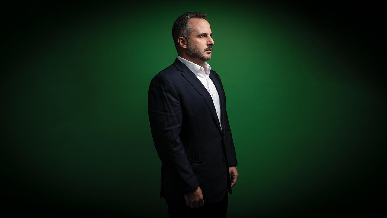 Traxión presenta nueva división de negocio en Logística y Tecnología