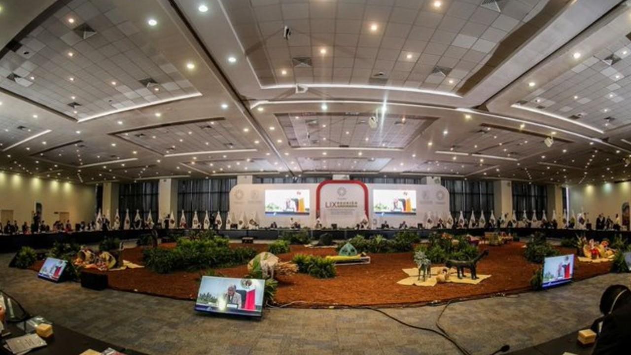 Alianza Federalista propone destinar 1.5 bdp a reactivación económica