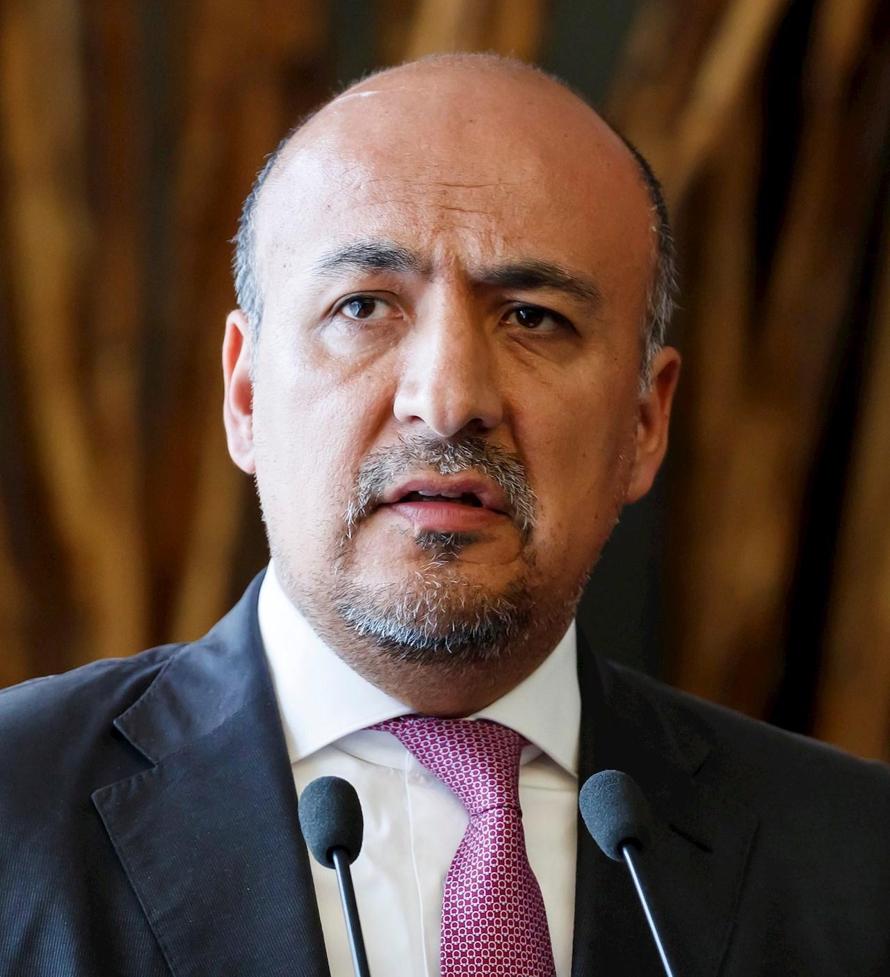 México se opone a que EU dirija el BID; apoya a candidato argentino