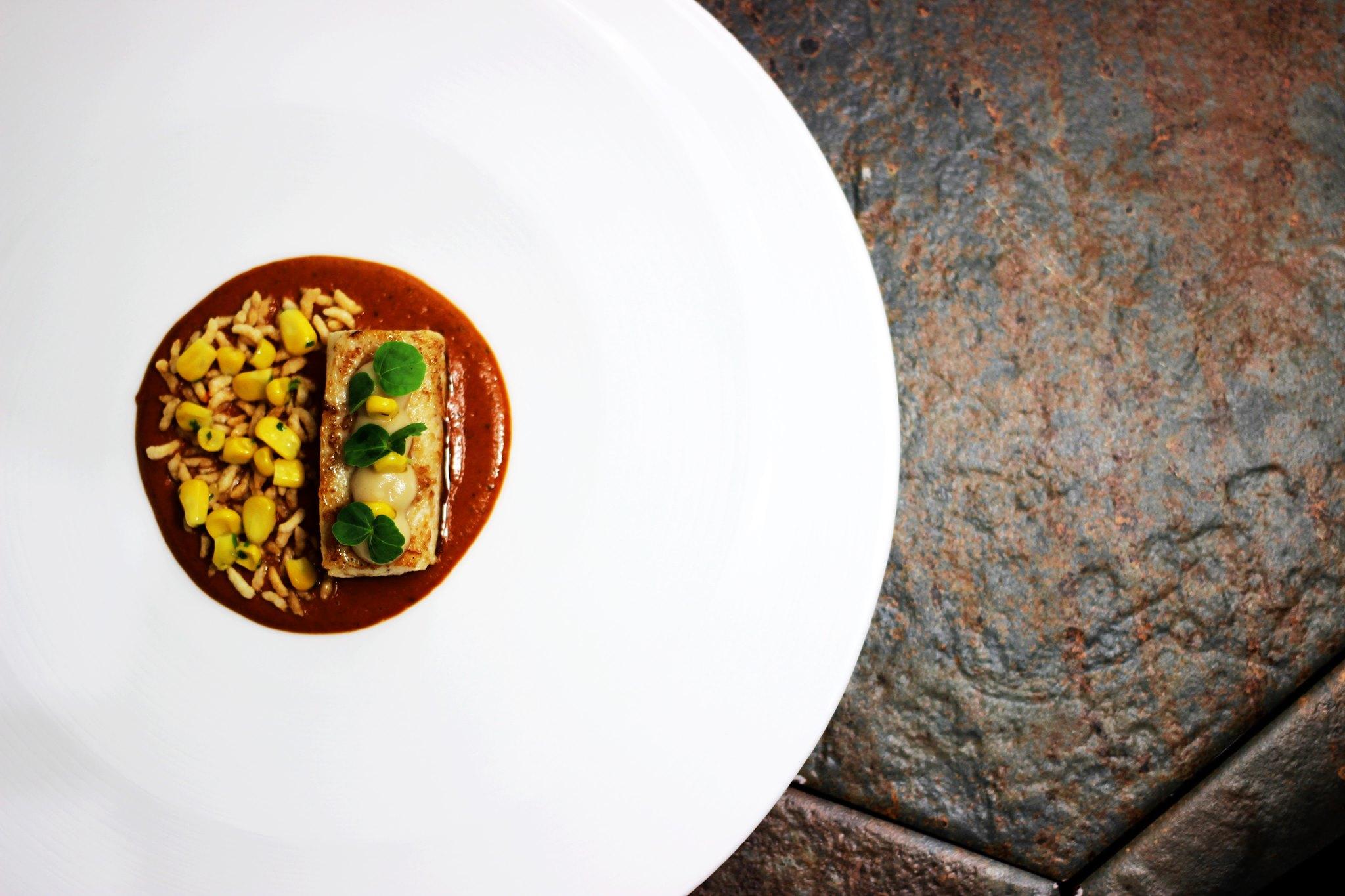 Mejores restaurantes Cancún TripAdvisor