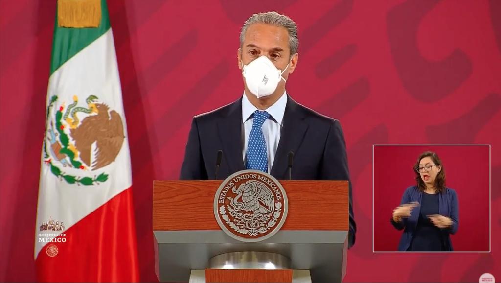 Carlos Slim Domit