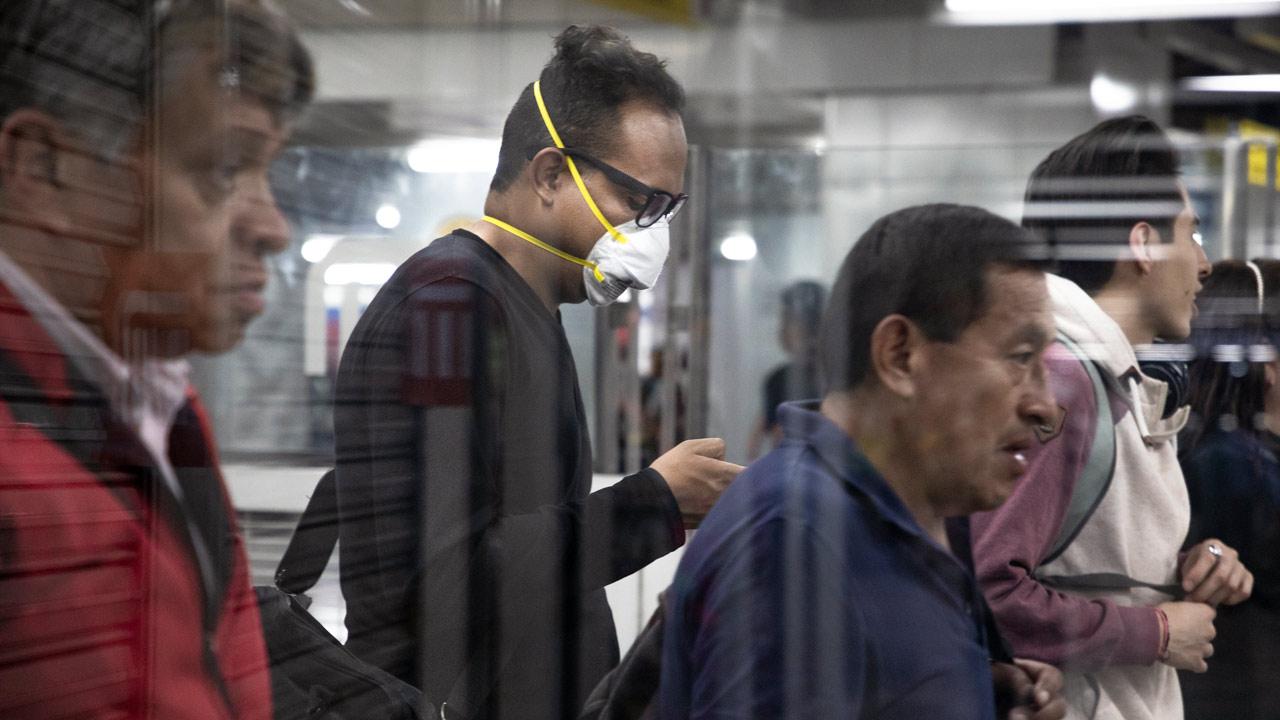 España extiende restricción de viajes desde países fuera UE hasta fin de año