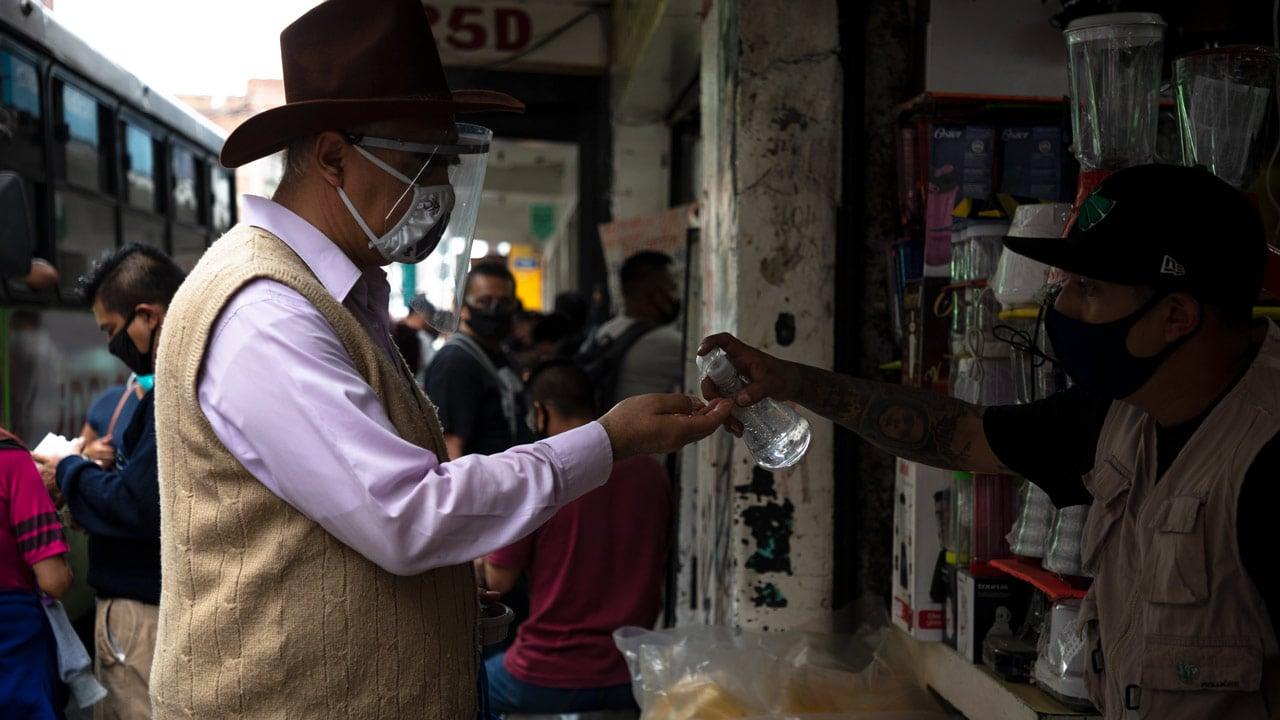 Por una auténtica recuperación económica de México