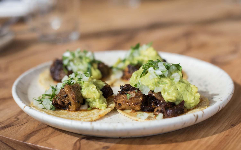 Segunda temporada de 'Las crónicas del taco' presenta delicioso tráiler