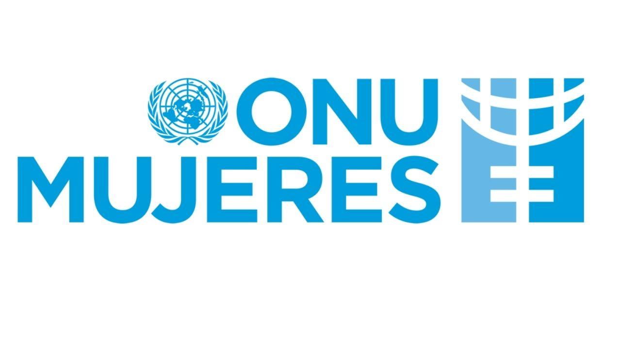 CCE firma 6 compromisos con ONU Mujeres por la igualdad de género