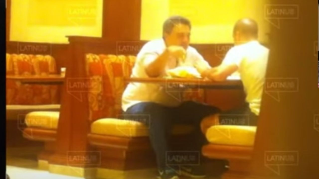Senadoras presentan denuncia contra hermano de AMLO por 'videoescándalo'
