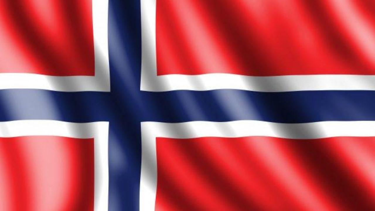PIB de Noruega sufre caída histórica de 6.3%; la peor desde 1978
