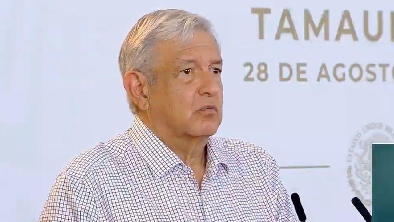 Gobierno de AMLO difunde información falsa sobre Animal Político: Daniel Moreno