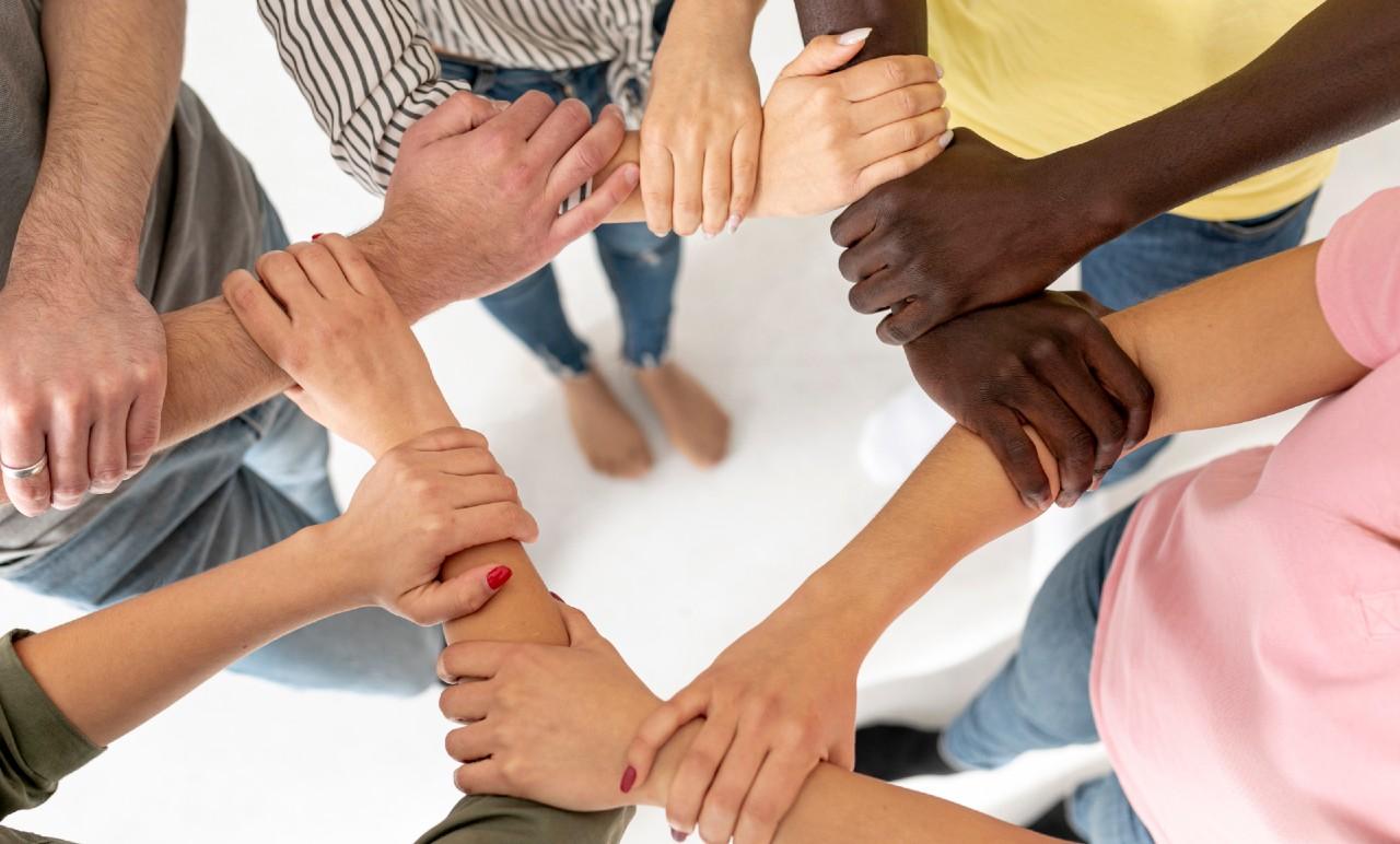 Equidad, inclusión y diversidad: retos de las empresas antes, durante y después del Covid