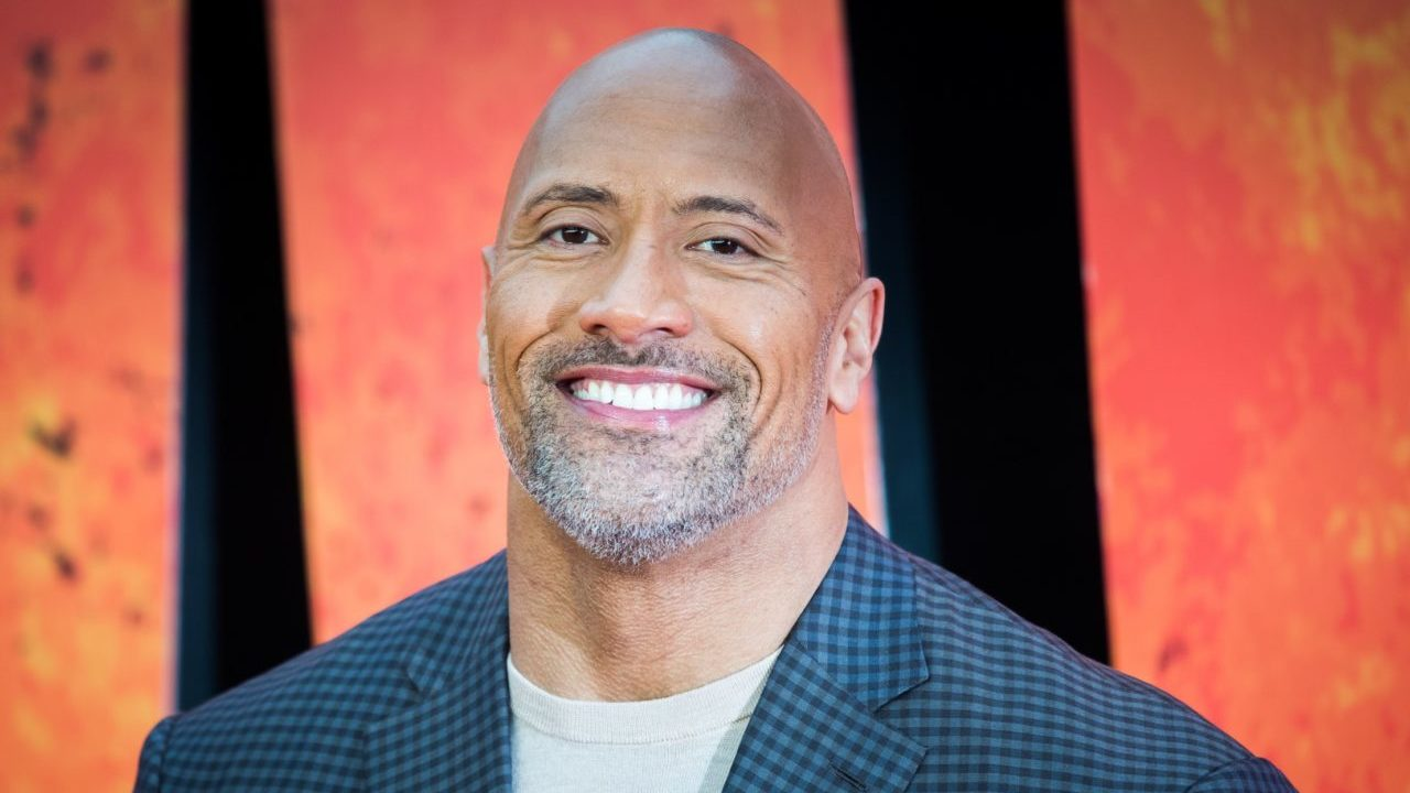 'The Rock', Dwayne Johnson, salva de la bacarrota a la XFL