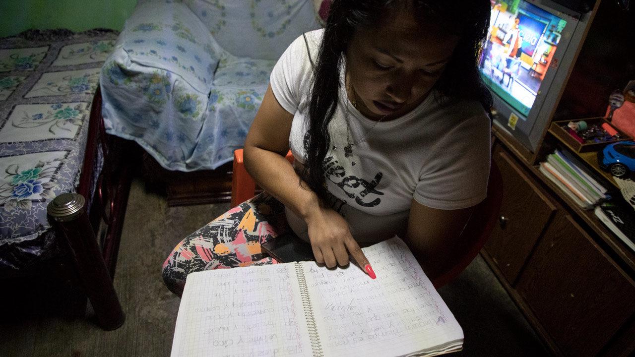 Confinamientos en Latinoamérica por Covid-19 generan exclusión escolar