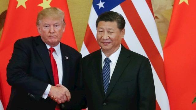 Estados Unidos China relación_Forbes