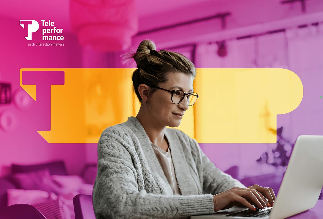 Cloud Campus: la revolución de Teleperformance para el trabajo en casa