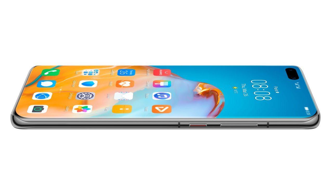 Huawei integra nuevas aplicaciones a su AppGallery