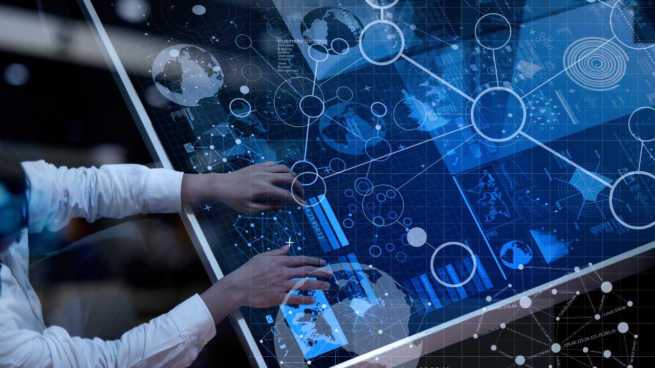 Webinar Huawei Developer: la solución definitiva para tu e-commerce