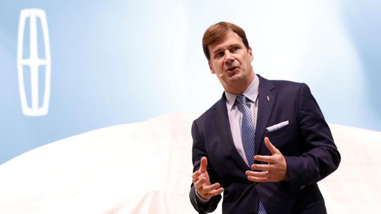 Jim Farley, nuevo CEO de Ford, apuesta por una expansión tecnológica