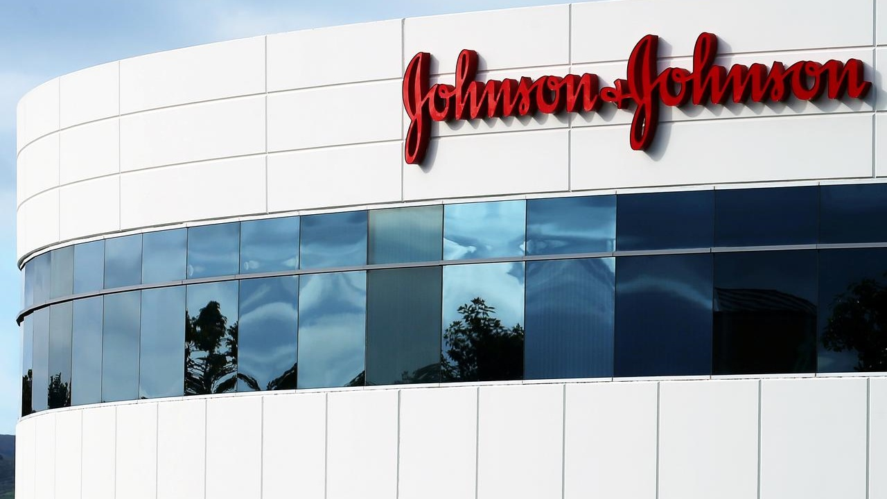 Johnson & Johnson acuerda compra de Momenta por 6,500 mdd