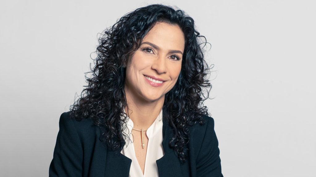 Karla Siqueiros