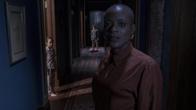 El terror regresa a Netflix con el trailer de 'La maldición de Bly Manor'