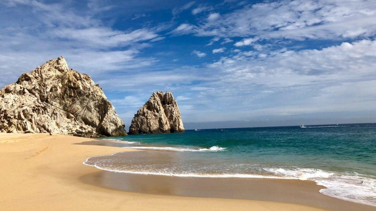 Destinos de sol y playa lideran recuperación por viajeros internacionales