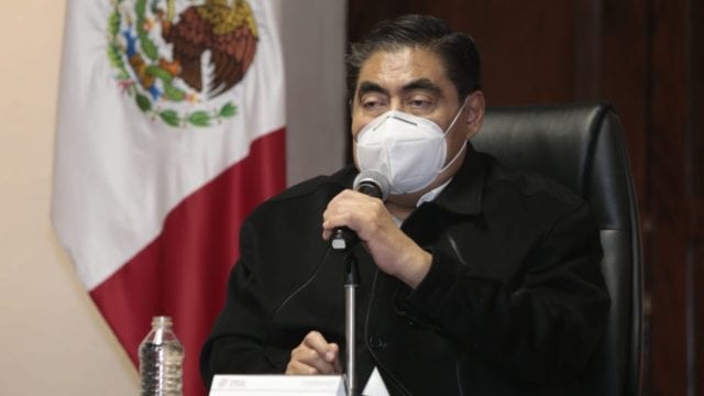 Miguel Barbosa_corrupción_sobornos_reforma_energética_emilio_Lozoya