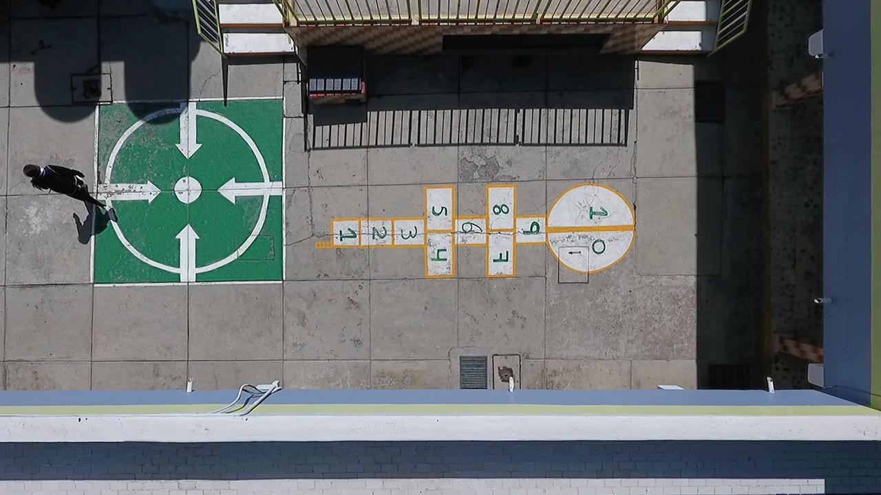 Cofepris ha monitoreado higiene de las instalaciones: escuelas privadas