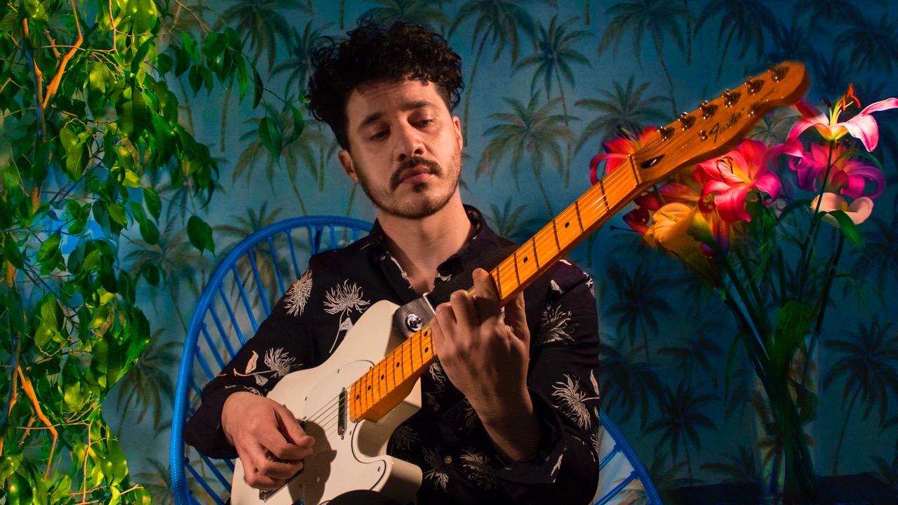 Rulo y Mon Laferte presentan desgarrador sencillo inspirado en ritmos latinos