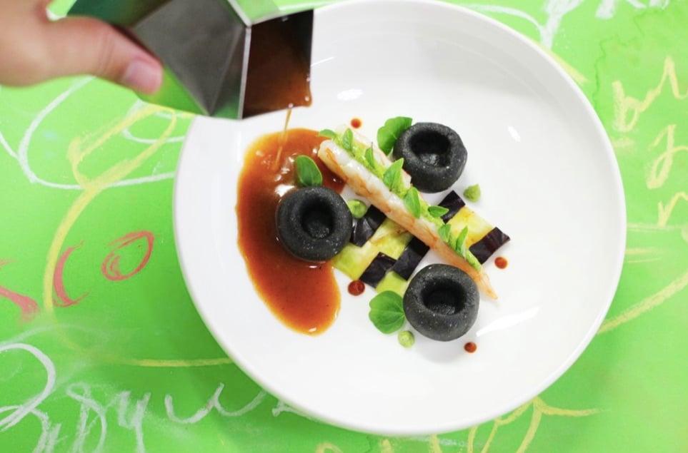 Restaurante de Cancún entre los mejores del mundo: TripAdvisor