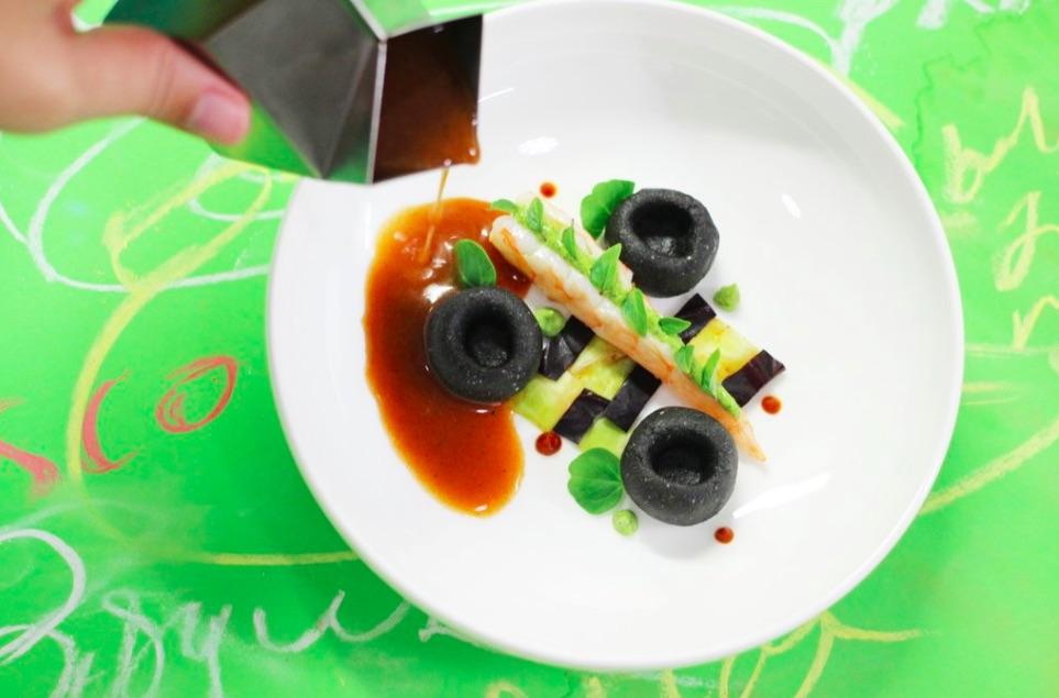 Cancún mejores restaurantes TripAdvisor