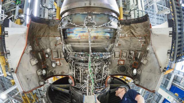 Rolls-Royce_motores_perdida_bajas_ventas_pandemia_coronavirus_covid_19_forbes