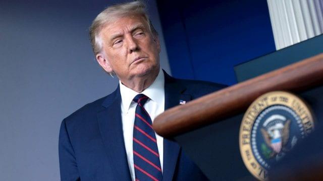 Trump_claves_economía_forbes