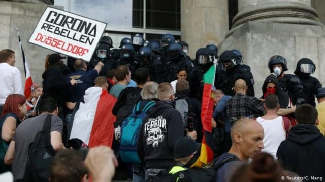 alemania-marcha-antimascarilla