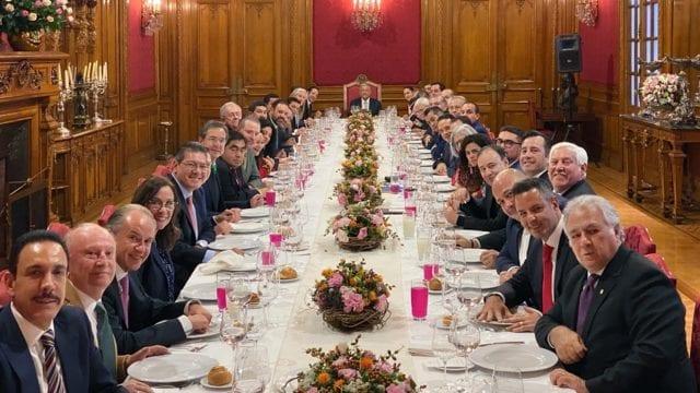 amlo-gobernadores-gabinete-enero-2020